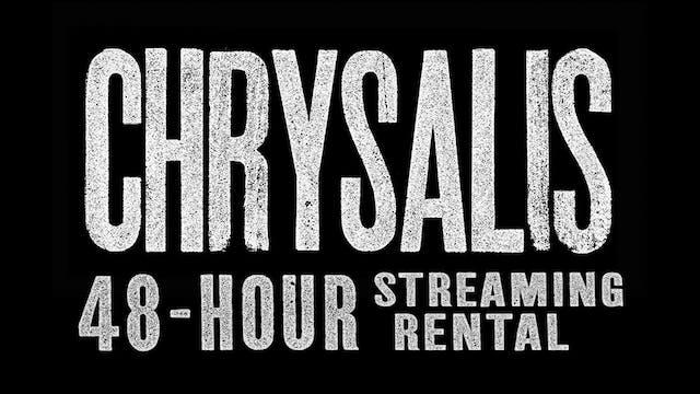 HD Edition Rental