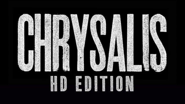 HD Edition