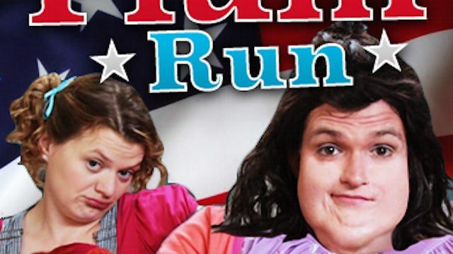 See Plum Run