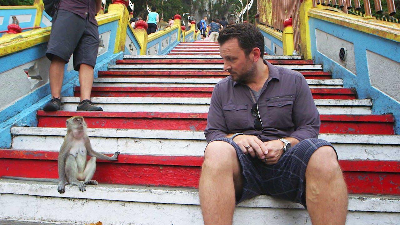 Episode 01 Kuala Lumpur