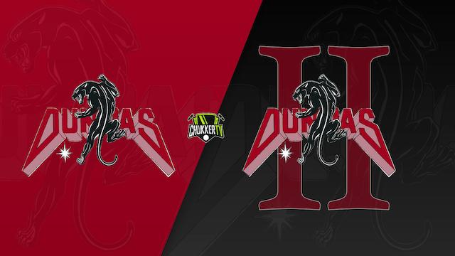 Dundas vs Dundas II