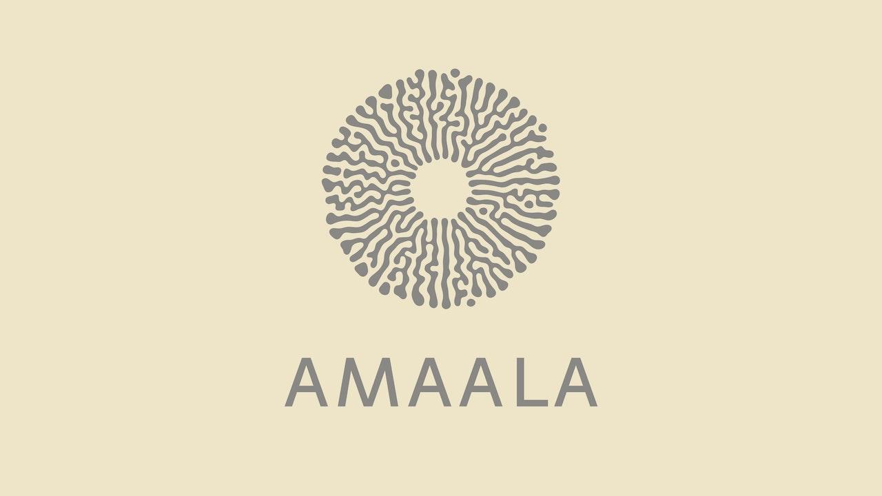 Amaala