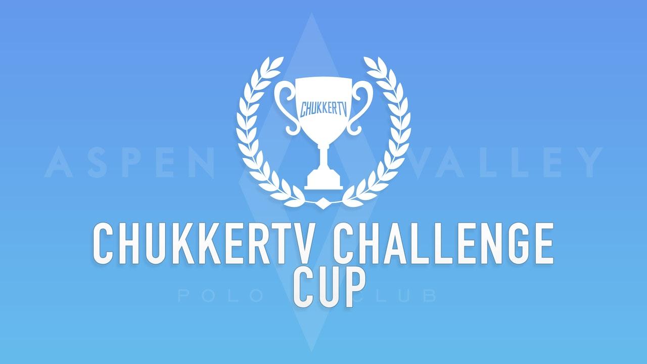 ChukkerTV Challenge Cup