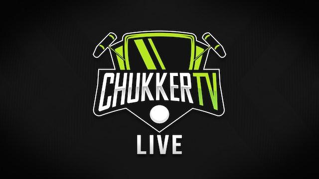 ChukkerTV Live