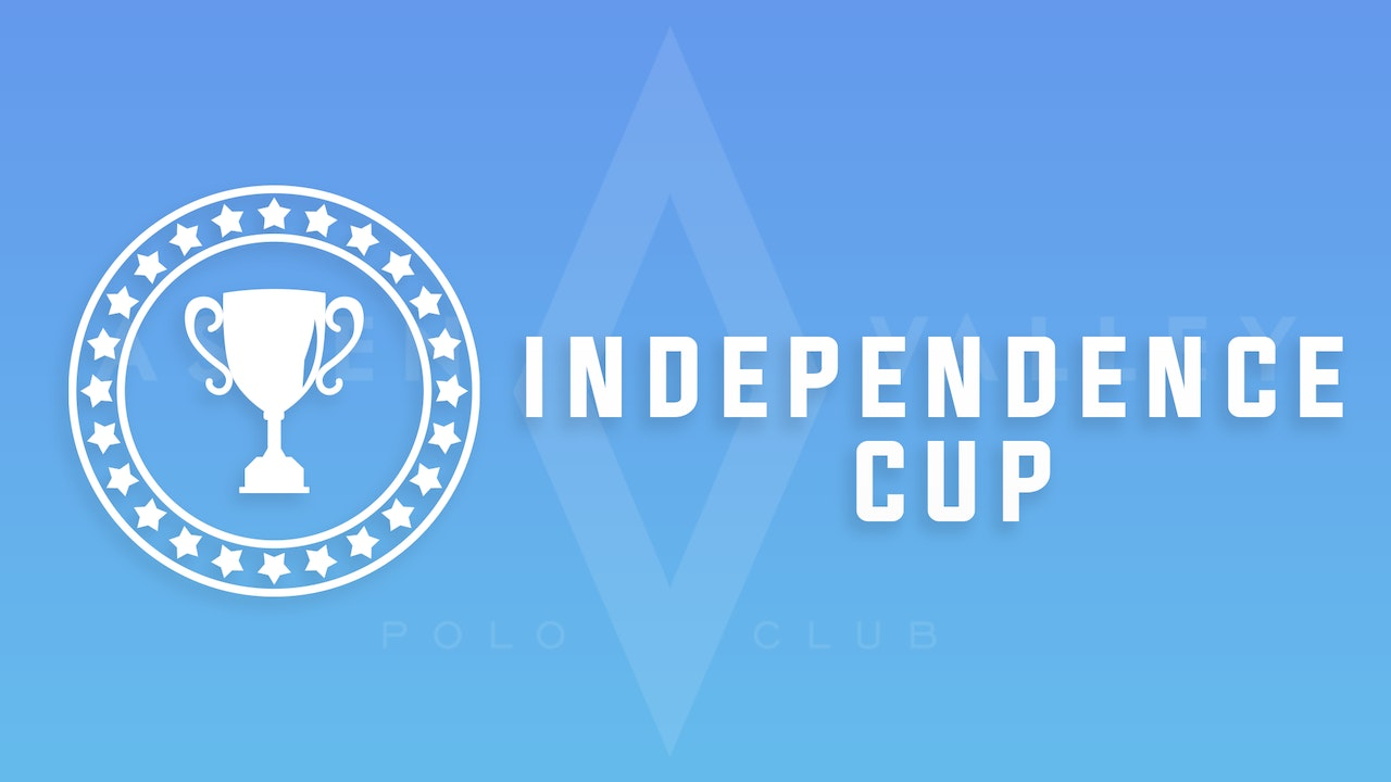 Independence Cup
