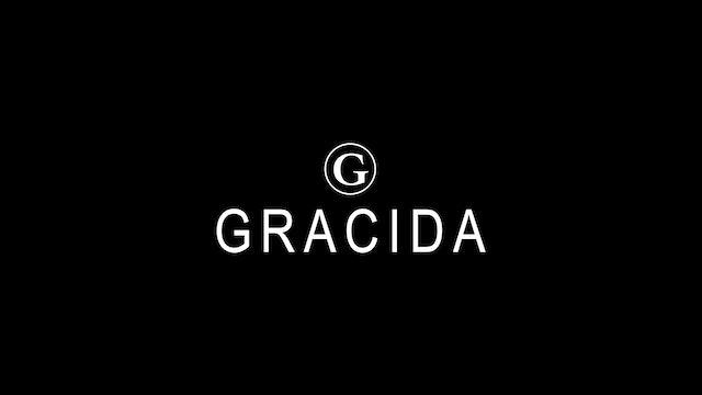 Gracida Wine
