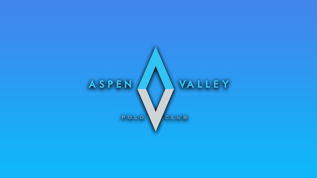 Aspen Valley Polo Club: Match Game + Kidz Game