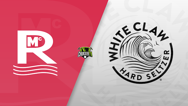 McClure River Ranch Vs. White Claw
