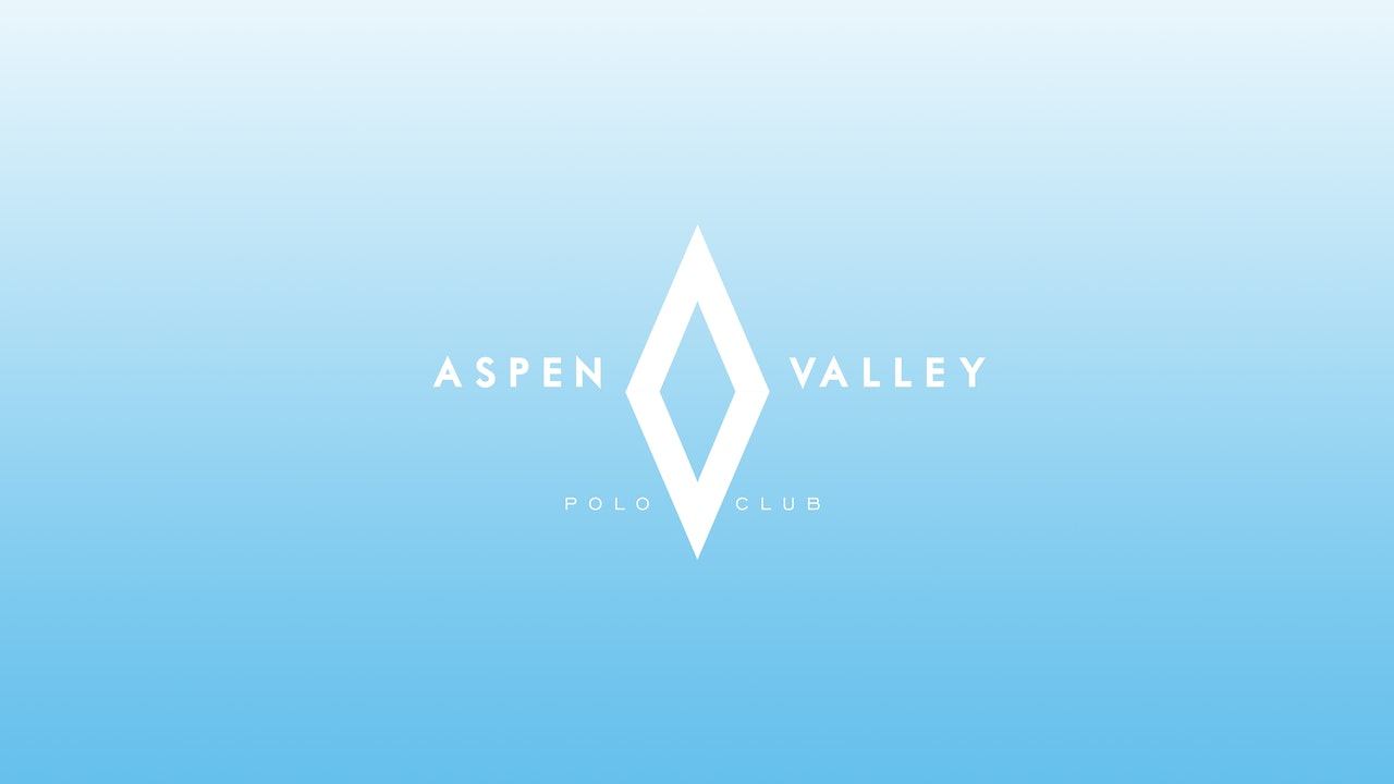 Aspen Valley Polo Club