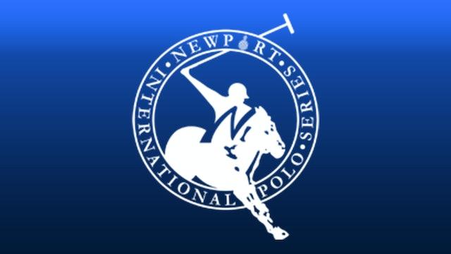 Newport Polo