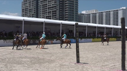 ChukkerTV Video
