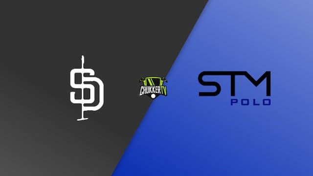 STM vs SD Farms