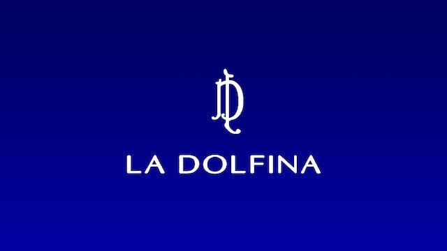 La Dolfina