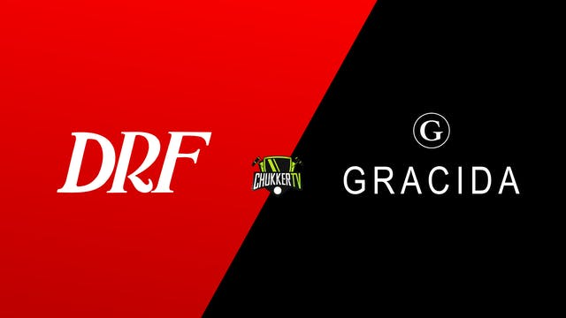 DRF Vs. Gradica Wine - Game 3 - $100,...