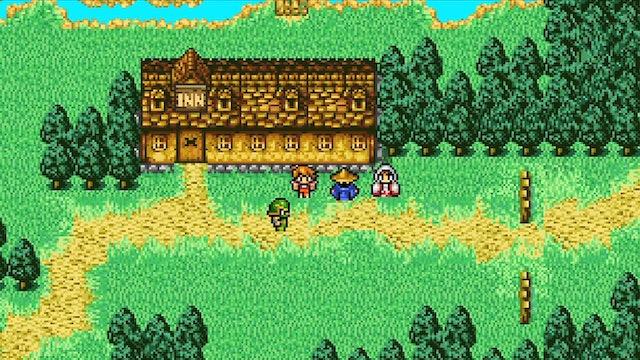 Social Justice RPG