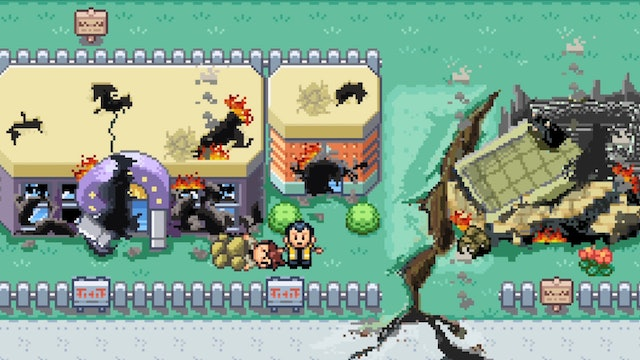 More Terrible Jobs to Have in the Pokemon Universe
