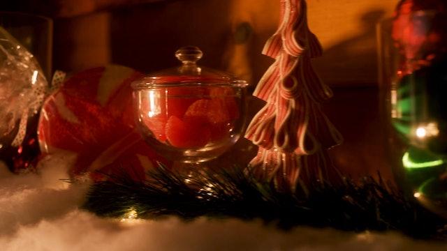 Christmas Elves vs. Fantasy Elves