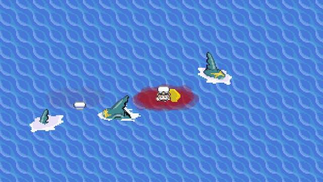 Pokemon Ralphie Goes Alolan!
