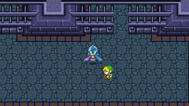 Fi Annoys Link