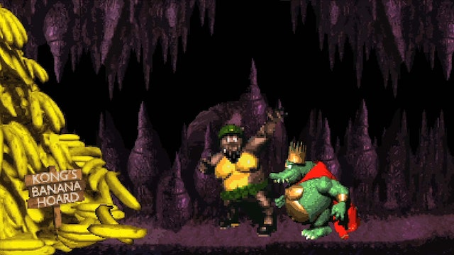 6 Times You Were the Real Villain in Video Games
