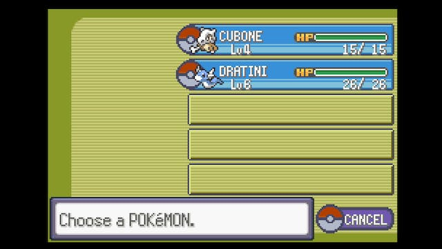 What REALLY Happens to Pokemon With X...