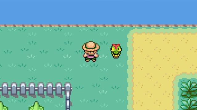 The True Horror of Pokemon Daycare