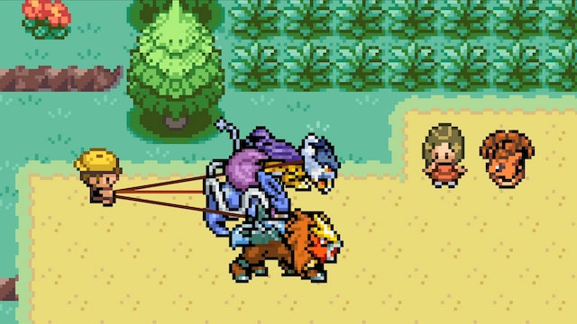The Worst Real Life Jobs to Have in the Pokemon Universe