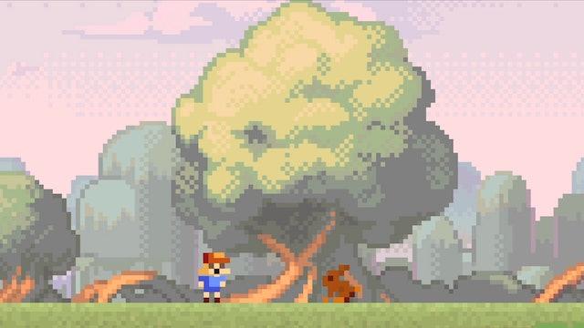 What Happens to Abandoned Kickstarter Games
