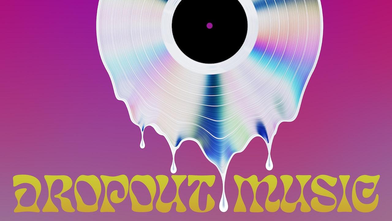 Dropout Music