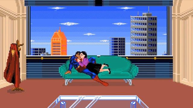 Supermember