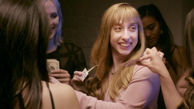 Kingpin Katie Trailer