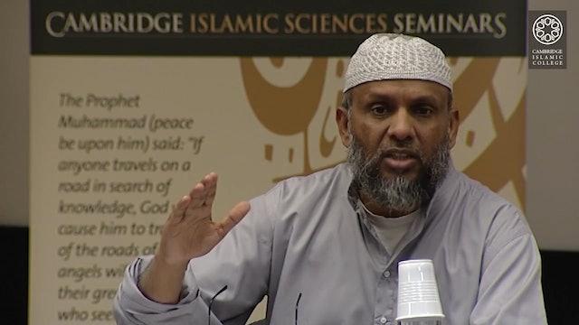 Prophet_Muhammad_pbuh-Part2