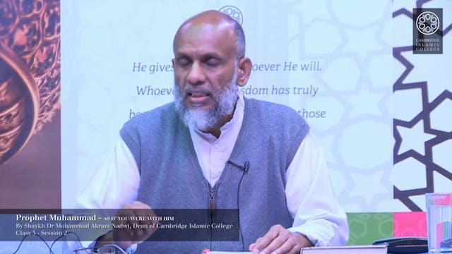 Prophet_Muhammad_Seerah_Class03_Part02