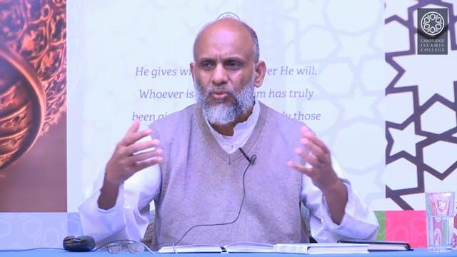 Prophet_Muhammad_Seerah_Class02_Part02