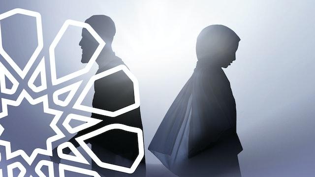 Tafsir of Surah Nur