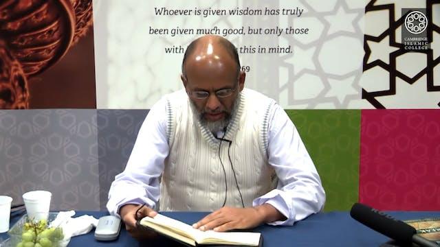 Kitab al-Muhallā bi'l Athār_Part3