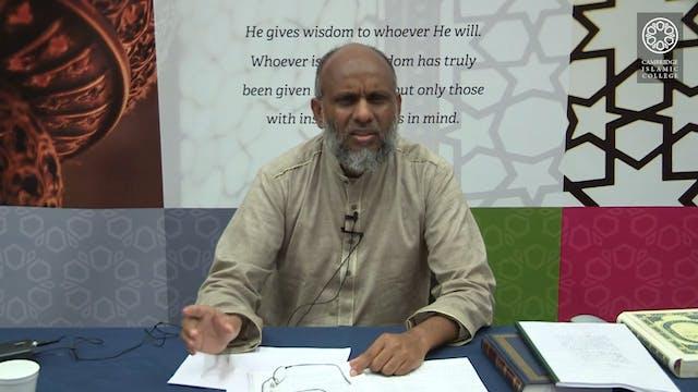 Nizam_al_Quran-Part3