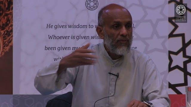 Khulafa_Umar_Ibn_AlKhattab_Part02