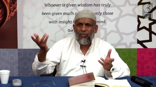 Kitab al-Risāla fī Uṣūl al-Fiqh_D...