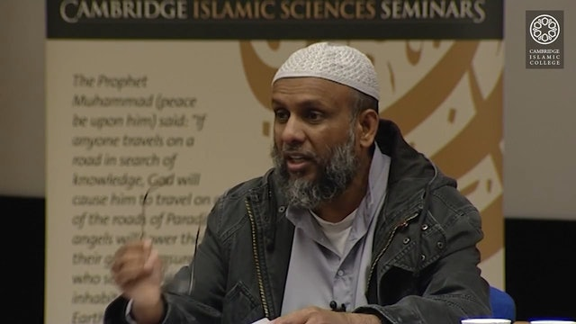 Prophet_Muhammad_pbuh-Part5