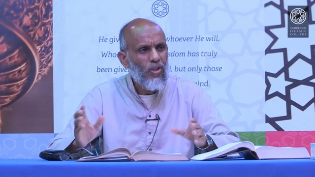 Seerah_Prophet_Muhammad_Class04_Part03