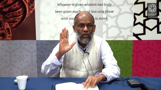 Kitab al-Muhallā bi'l Athār_Part2