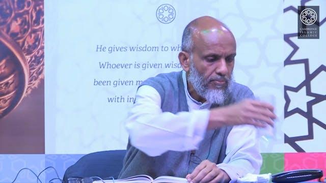 Prophet_Muhammad_Seerah_Class03_Part03