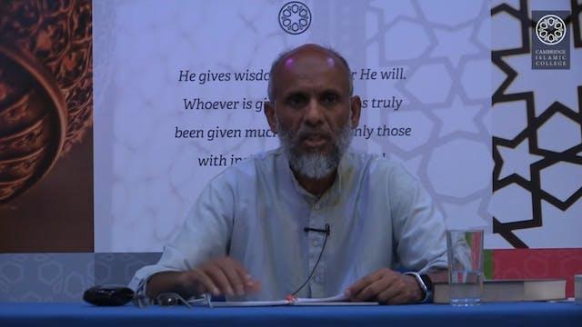 Seerah_Prophet_Muhammad_Class06_Part03