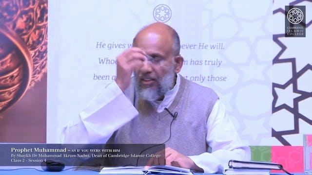 Prophet_Muhammad_Seerah_Class02_Part04