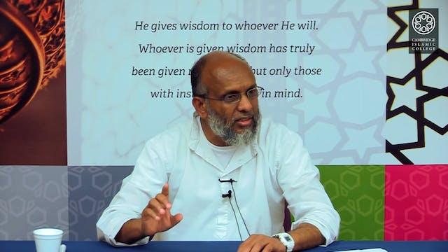 Sahih Muslim Part5