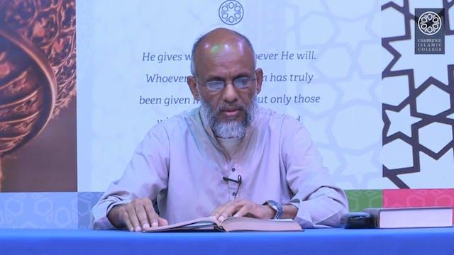 Seerah_Prophet_Muhammad_Class04_Part02