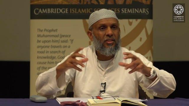 Surah_al_Muddaththir-Part3