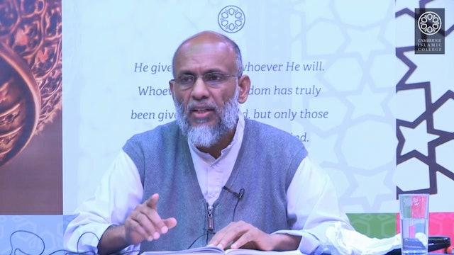 Prophet_Muhammad_Seerah_Class03_Part04
