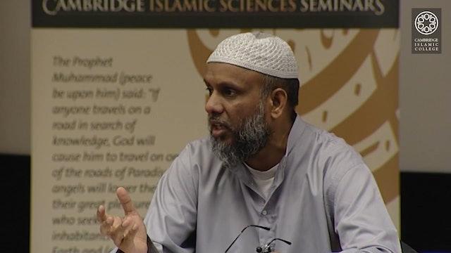 Prophet_Muhammad_pbuh-Part3